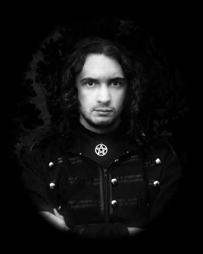 Davide Truzzi